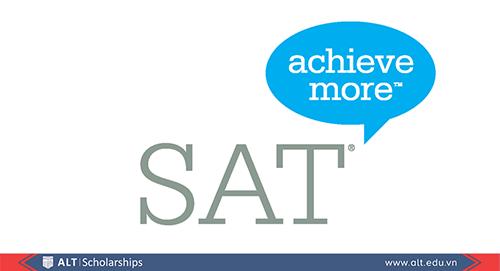 7 Cách Tiết Kiệm Cho Việc Luyện Thi SAT Và ACT