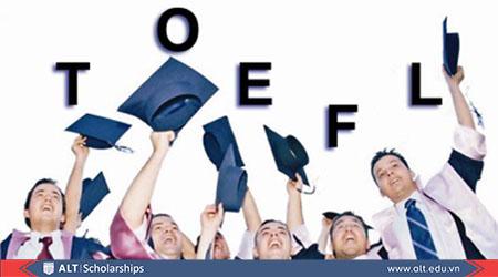 Làm Thế Nào Để Đạt TOEFL iBT 116?