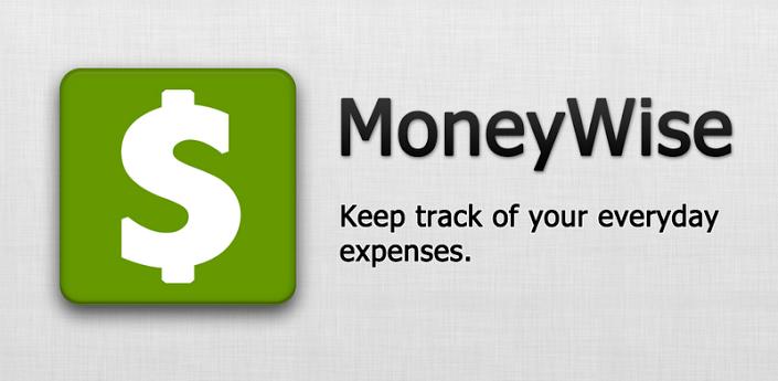Moneywise :Ứng Dụng Không Thể Thiếu Trong Smartphone Của Các Du Học Sinh