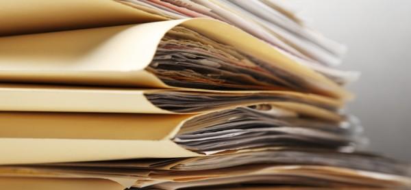 Những thiếu sót trong bộ hồ sơ ứng tuyển học bổng