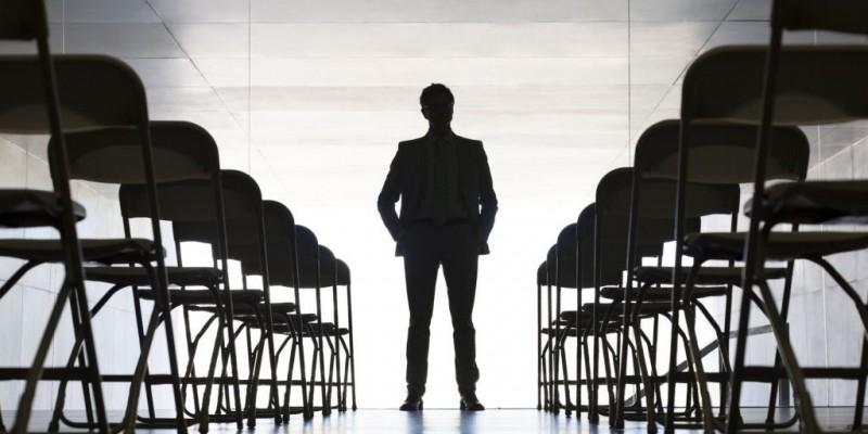 Kĩ năng lãnh đạo