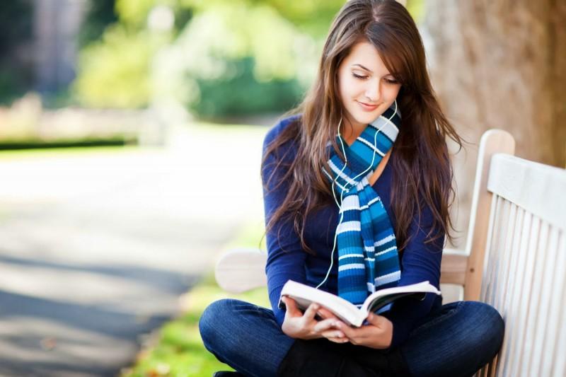 Các bài thi chuẩn hóa - Cơ Hội Ứng Tuyển Học Bổng Du Học Nào Với GPA Không Thật Sự Ấn Tượng?