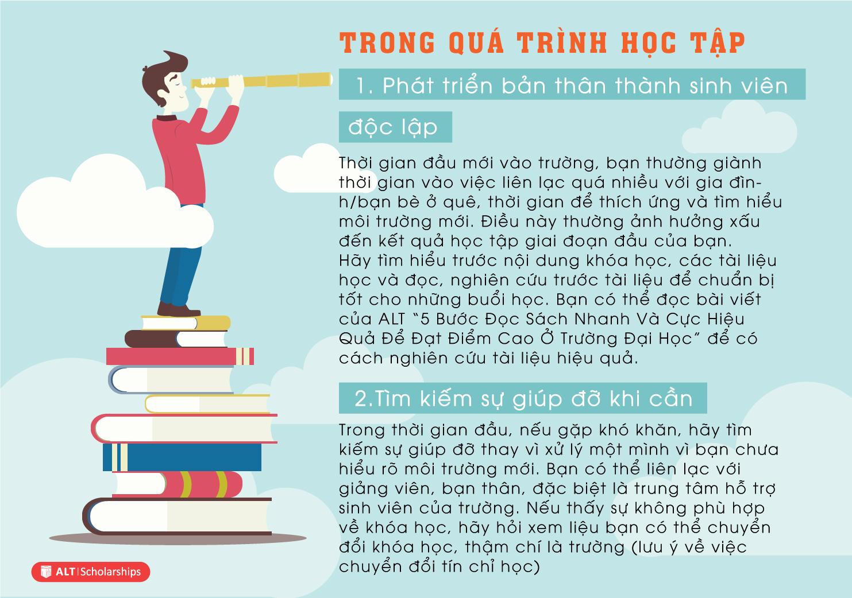 du hoc khong can chung minh tai chinh