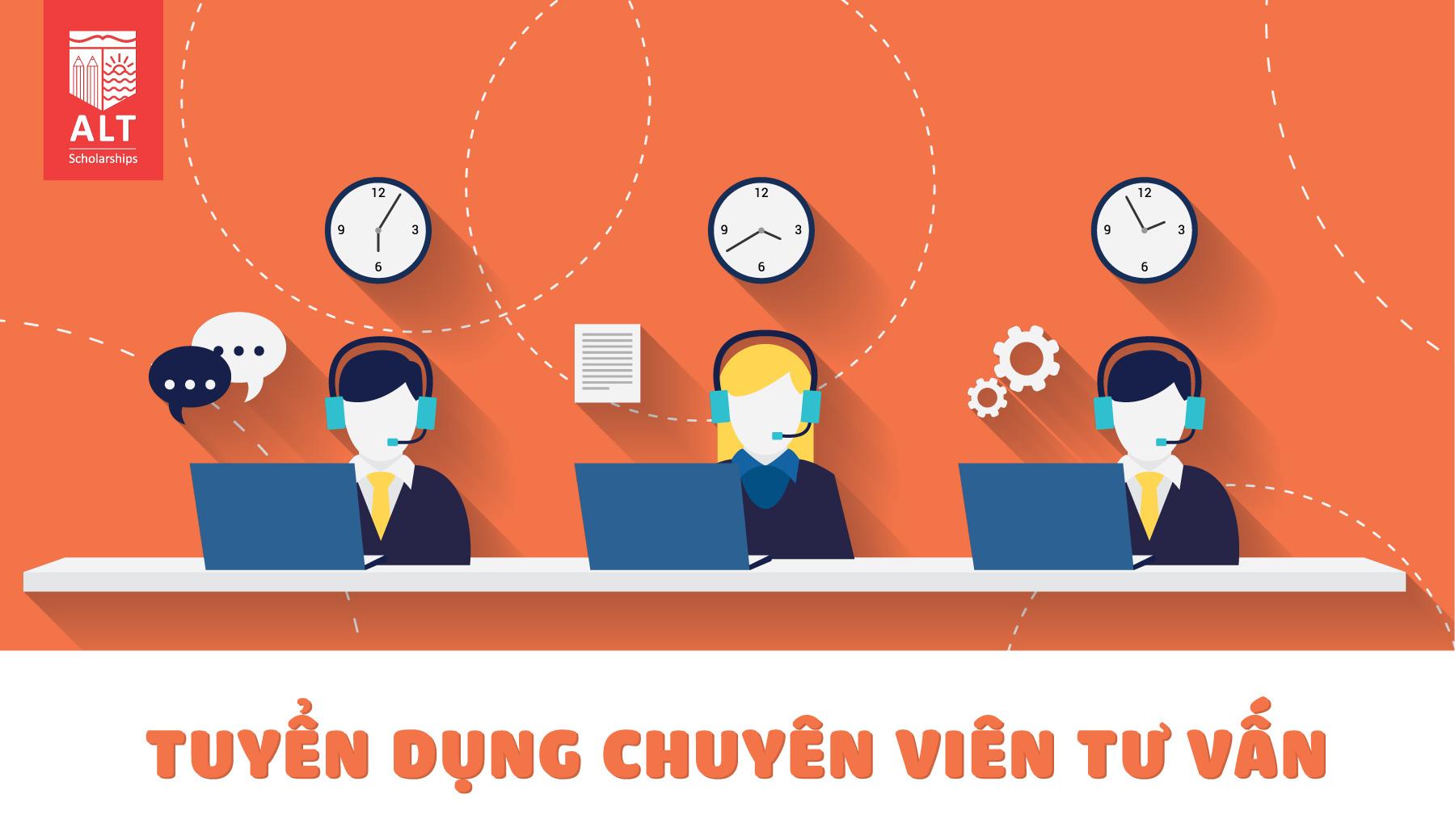 Tuyen Dung Chuyen Vien Tu Van