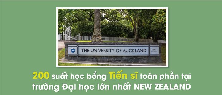 hoc bong tien si new zealand