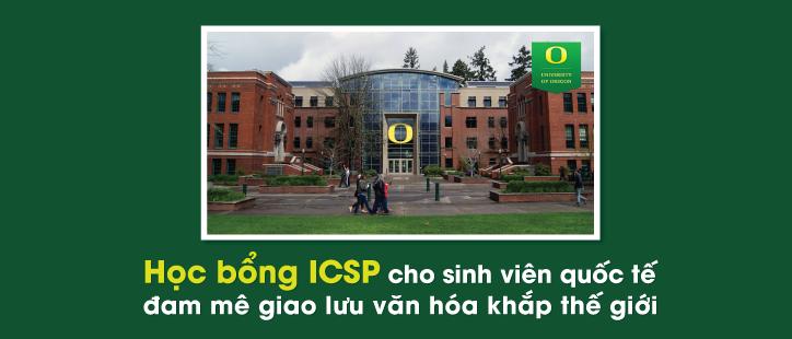 hoc bong ICSP