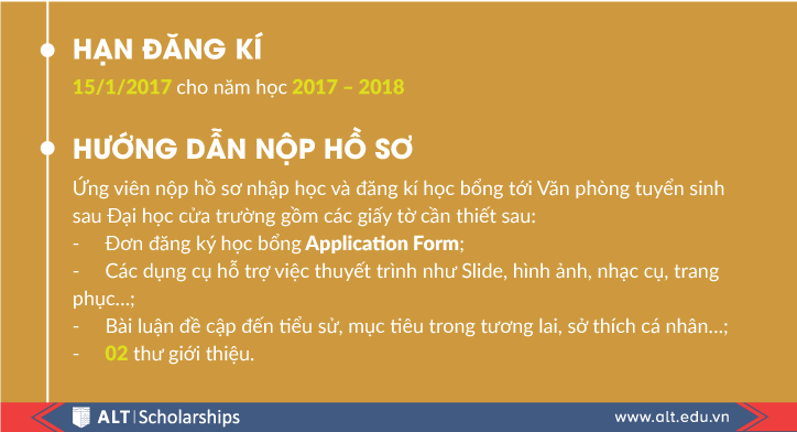 hocbongicsp_4