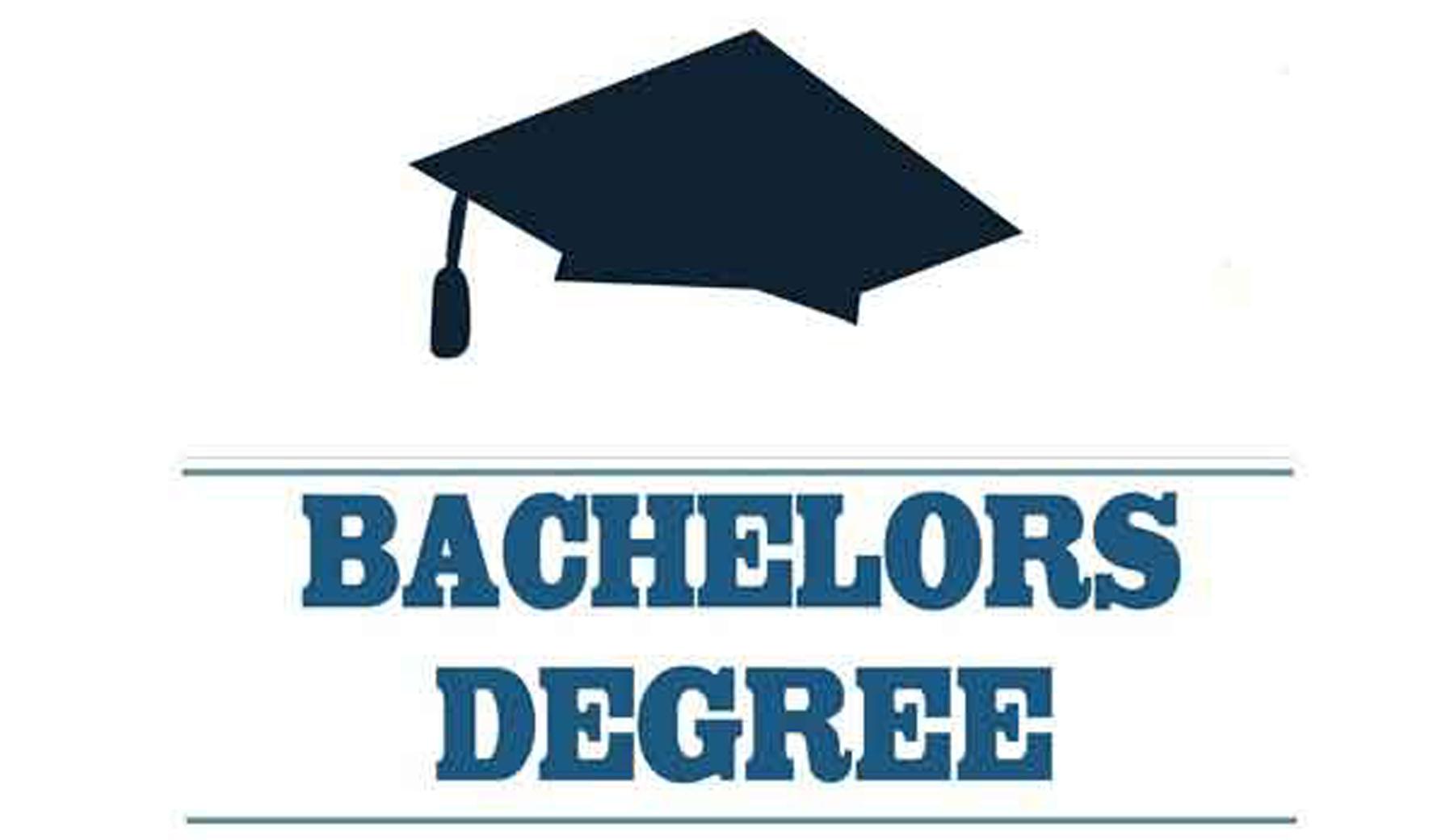 postgraduate-undergraduate-bachelor-la-gi