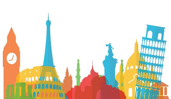 Du Học Châu Âu Những Điều Bạn Chưa Biết