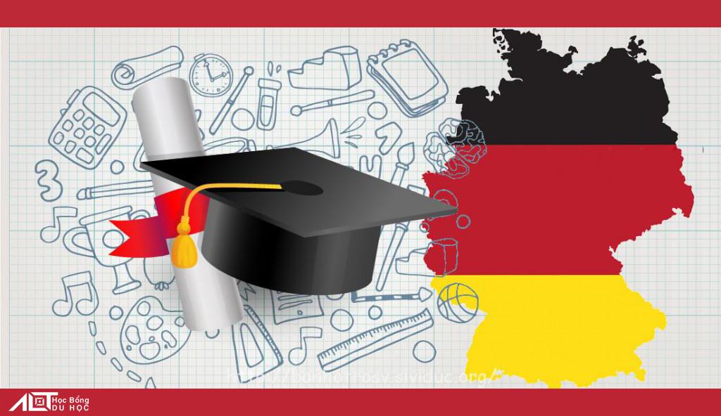 Những Ngành Học Không Thể Bỏ Qua Khi Đi Du Học Đức