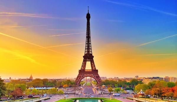 Những Điều Cần Lưu Ý Khi Du Học Thạc Sĩ Tại Pháp