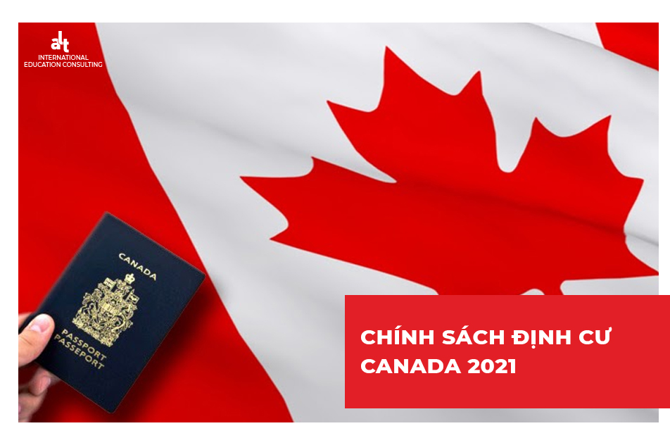 Góc thông tin ALT Scholarships: Chính sách định cư của một số bang tại Canada